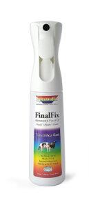 FinalFix 10 oz Refillable Aerosol