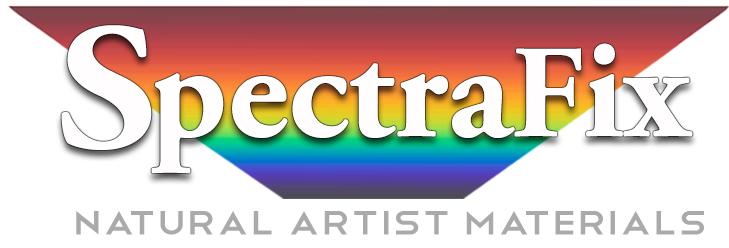 SpectraFix