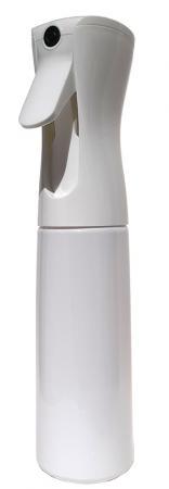 Empty Flairosol Spray Bottle - No Label